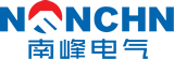 Chine Nanfeng Electric