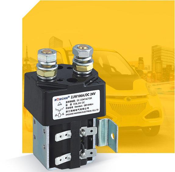 Nouvelles Cl/és de Contacteur de D/émarreur /à Barillet pour Ren-ault Clio Modus Master Trafic 7701208408 8200214168 KKmoon Contacteur dallumage de Voiture